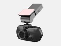 Видеорегистратор QStar RS7 EAGLE (32 Гб)