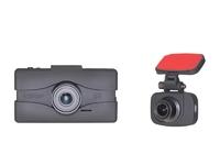 Видеорегистратор QStar ST9 Double V (2 камеры)