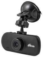 Видеорегистратор Ritmix AVR-724