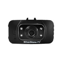 Видеорегистратор SilverStone NTK-8000F