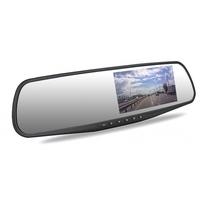 Зеркало-видеорегистратор Dunobil Spiegel Duo