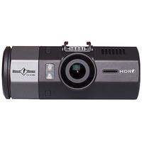 Видеорегистратор Street Storm CVR-A7310