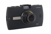 Видеорегистратор Street Storm CVR-N9310