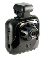 Subini D35 видеорегистратор с 2 камерами