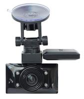 Subini D9G видеорегистратор с GPS