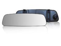 Зеркало-видеорегистратор TrendVision MR-700P