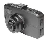 Видеорегистратор TrendVision TDR-708P (TDR-708GP)