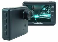 Видеорегистратор TrendVision TV-100