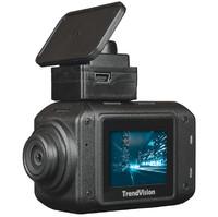 Видеорегистратор TrendVision TV-107 BASE (GPS)