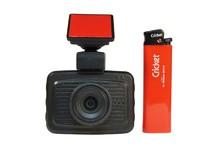 Видеорегистратор TrendVision TDR-200