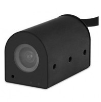 Автомобильная видеокамера Carsmile CM-MHDCAM8008 (3.5 Мп 1080p)