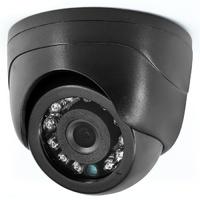 Автомобильная видеокамера Carsmile CM-MHDCAM8038C (1080p)