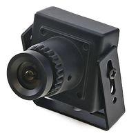 Камера видеонаблюдения Carsmile CM-VD22NC