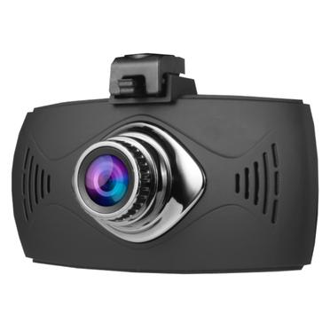 Видеорегистратор Intego VX-725HD