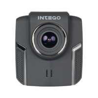 Видеорегистратор Intego VX-225HD