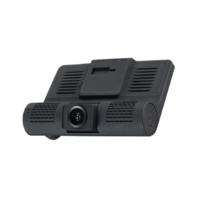 Видеорегистратор Intego VX-315DUAL