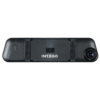 Зеркало видеорегистратор Intego VX-415MR