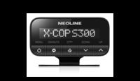 Радар-детектор Neoline X-COP S300