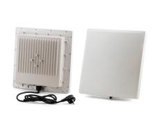 Радио канал Carsmile CM-2401-03WP (приёмник-передатчик)