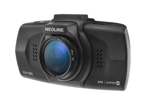 Видеорегистратор Neoline Wide S55