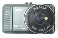 Видеорегистратор XPX ZX71