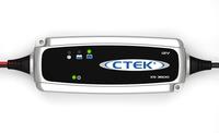 Зарядное устройство CTEK XS 3600
