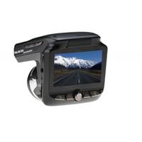 Видеорегистратор с антирадаром Subini STR XT-3