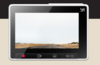 Видеорегистратор Xiaomi YI WiFi DVR