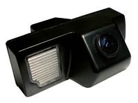 Камера заднего вида Pleervox PLV-CAM-LX2 для Lexus GX470, LX470