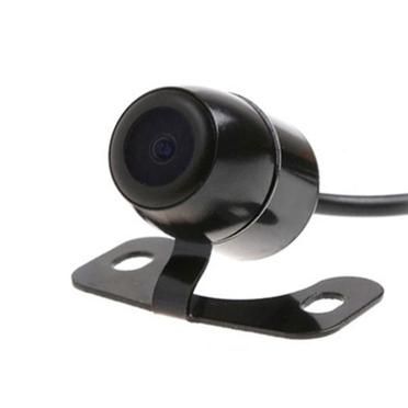 Камера видеонаблюдения Carsmile CM-A305C