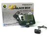 VisionDrive VD-8000HDL
