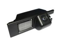 Камера заднего вида Pleervox  PLV-CAM-OPL для Opel Opel Vectra C, Astra H, Zafira B, Astra J xэтчбек
