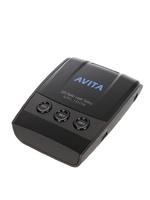 Радар-детектор Avita GRL 1009 PRO