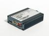 Видеоинтерфейс AVIS для подключения камеры к штатному ГУ Mercedes с динамической разметкой