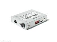 Видеоинтерфейс AVIS для подключения камеры к штатному ГУ Audi/Volkswagen/Porsche с динамической разметкой