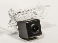 Камера заднего вида AVIS для Mercedes B-class W246 (2011-2014)/W246 Restyle (2014 - ...)