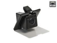 Камера заднего вида AVIS для Toyota Land Cruiser Prado 150