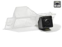 Камера заднего вида AVIS для Hyundai Tucsun III (2015-...)