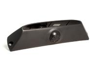 Штатная камера заднего вида AVIS для Iveco Daily