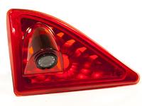 Камера заднего вида AVIS для Renault Master (2010-...)