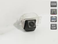 Камера заднего вида AVIS для Ford Kuga II (2012-...)