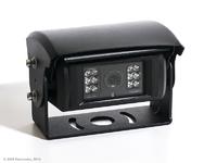 Камера заднего вида для промышленного транспорта AVIS Heat