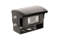 Парковочная камера для грузовиков AVIS Warm с подогревом
