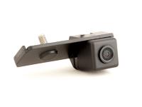 Камера заднего вида AVIS для Toyota Hilux