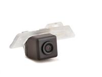 Камера заднего вида AVIS для Lexus NX