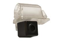 Камера заднего вида AVIS для Ford Ecosport
