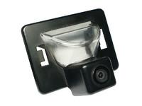 Камера заднего вида Pleervox PLV-CAM-MZ5 для Mazda 5