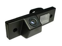Камера заднего вида Pleervox PLV-CAM-CHY01 для Chevrolet Aveo, Lacetti, Cruze, Captiva, Epica, Nubira, Rezzo