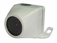 Камера заднего вида Carsmile CM-123C