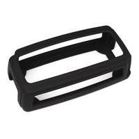 Ctek 56-915 Bumper 60 защитный бампер (чёрный)